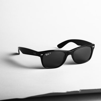 How to wear your new Nike sunglasses