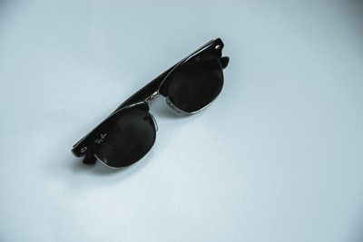 Which brand of bad bunny glasses should you buy?