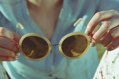 How to choose the best sunglasses for your budget