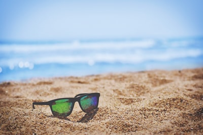 A few tips for finding the best sunglasses