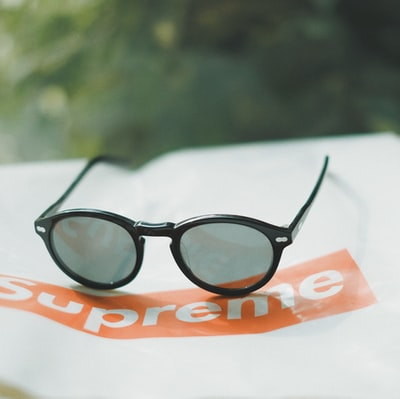 How to beat Nordstrom sunglasses